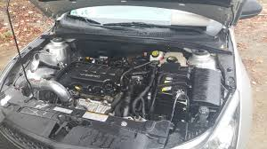 coolant inlet exploded coolant everywhere how do i clean 20150929 091043 jpg20150929 091025 jpg20150929 091034 jpg