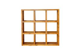 wooden cubes furniture. Home Pine Furniture Delta Cube Bookcases Three Wooden Natural Colour Empty Stuff Without Anything Inside Recomended Cubes