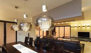dining room lighting uk with restaurant