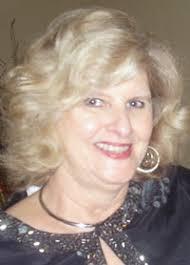 Brenda Campbell Wilburn (1948-2010) - Find A Grave Memorial