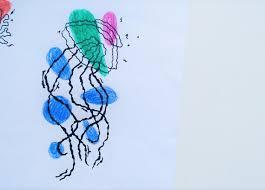 сделать татуировку медуза в городе санкт петербург по эскизу мастера
