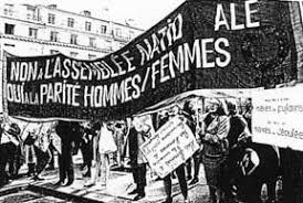compare and contrast essay of women s suffrage movements in south french suffragettes