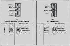 elegant of 2000 ford f150 radio wiring diagram kwikpik me within 2000 ford f150 ignition wiring diagram elegant of 2000 ford f150 radio wiring diagram kwikpik me within diagrams