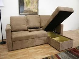 Apartment Furniture On Top Storage Small Sofas For Small Rooms Beneath Or A  Area On Top Bed In A Huge Sleeper