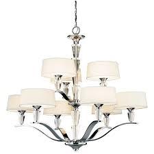 locker chandelier dining room chandeliers dining room chandeliers home depot