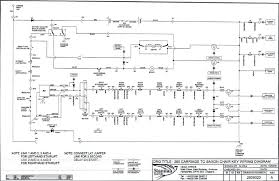 saxon motorcycle wiring diagram wiring diagram saxon wiring diagram wiring diagram sitesaxon wiring diagram wiring diagram online home wiring diagrams saxon wiring