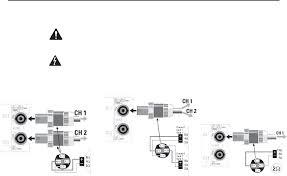 neutrik speakon connector wiring diagram 5a9ec39479a5a 4 bjzhjy net neutrik speakon connector wiring diagram neutrik speakon connector wiring diagram 5a9ec3979a5a