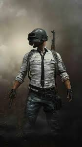 pubg mobile hd wallpaper 2020 qmgames