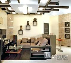 wooden false ceiling designs for living room simple hall designs for homes simple false ceiling designs