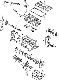 com acirc reg ford festiva engine oem parts 1989 ford festiva l l4 1 3 liter gas engine