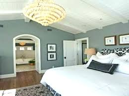 Wall paint for brown furniture Bed Best Bedroom Wall Colors Popular Bedroom Wall Colors Top Bedroom Paint Colors Top Most Popular Living Room Paint Colors Bedroom Wall Colors With Brown Living Room Design Best Bedroom Wall Colors Popular Bedroom Wall Colors Top Bedroom