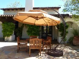 commercial patio umbrellas wind resistant awesome outdoor umbrella covers outdoor umbrella covers umbrellas