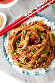 asian chicken dinner recipes.  Recipes Print Recipe Asian Sweet Chili Sesame Chicken Votes 0 In Chicken Dinner Recipes