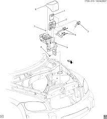 Tail light wiring diagram toyota highlander moreover uhfrb further fl250 odyssey honda odyssey fl250 honda odyssey