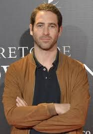 Adam Quintero - IMDb