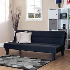 Innovative Futon Coverin Living Room Contemporary With Decorative Futon In Living Room