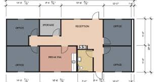 office floor plan design. Marvellous Ideas Small Office Floor Plans Design 6 On Home Plan