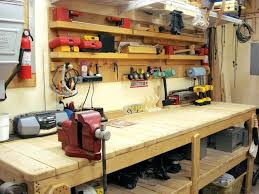 workbench lighting ideas. large image for garage workbench designs ideas workbenches home cool ideasgarage on a budget cheap lighting i