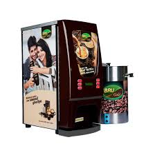 Tea Coffee Vending Machine Rental Basis Awesome Best Fresh Milk Tea Coffee Vending Machine Manufacturers In Chennai