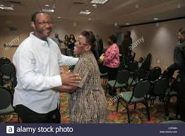garden inn motel. Tampa Florida Temple Terrace Hilton Garden Inn Motel Hotel Lodging Ballroom Church Service Revival Music Dancing Black Man Woman
