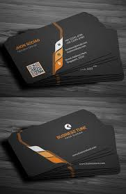 business card templates 27 new professional business card psd templates design graphic
