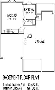 small luxury home 2 bedroom 2 bath 2 car garage brick 2200 sf front porch atlanta