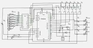 usb 2 0 port diagram images circuit diagram below is the schematic diagram of the circuit