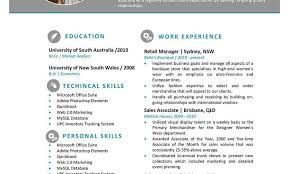 Microsoft Word Resume Sample Resumes On Templates Make Teacher ...