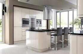 indian kitchen interior design catalogues pdf. modern kitchen designs pdf dealer searchbooks download downloads indian interior design catalogues g