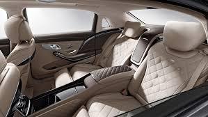mercedes 2015 interior. 2015 mercedesmaybach s600 interior teased mercedes c