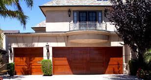mesa garage doorMesa Garage Doors Finding Garage Door Experts In Mesa Hurricane
