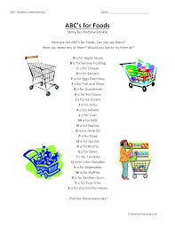 First Grade Reading Comprehension Worksheets | Have Fun Teaching