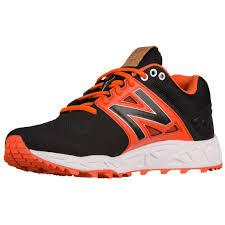 new balance baseball turf shoes. new balance 3000v3 turf baseball shoes - black orange