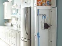 Интерьер кухни: лучшие изображения (1013) | Интерьер кухни ...
