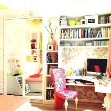 Small Desks For Bedroom Teen Desk Medium Sizegirl Pink Teen Desk Chair Closets Fcbfbdcff