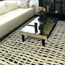 area rugs 10 x 14 rug elegant discount com in27