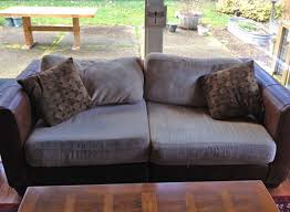 uncomfortable couch. Couch Uncomfortable