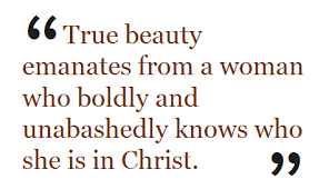 Quotes About True Beauty Of A Woman Best Of True Beauty Emanates From A Woman Who Boldly And Unabashedly Knows