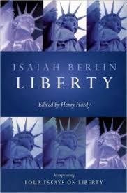 essays on liberty essays on liberty john locke essay on liberty