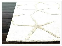 beach themed rug runners runner rugs outdoor awesome coastal medium area photo 1 of 9 trend