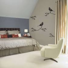 Small Picture Plain Interior Design Bedroom Ideas On A Budget In Decorating