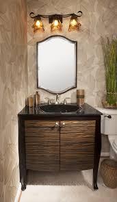 Powder Room Ideas 2013 Powder Room Design Ideas Mirror Beefs Up A Powder  Room Design Home Decorating Ideas