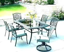 martha stewart outdoor dining set vcuhoopsinfo martha stewart outdoor furniture sets martha stewart outdoor furniture 3