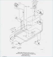 attractive 3 0 mercruiser wiring diagram position electrical Mercruiser 3.0 Firing Order Diagram attractive 3 0 mercruiser wiring diagram position electrical mercruir starter wiring diagram