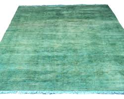 seafoam green area rugs design green area rug home decoration green rug seafoam colored area rugs
