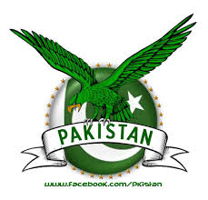 Pakistan Independence Day Home Facebook