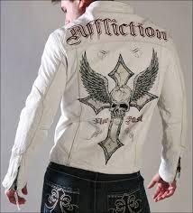 Affliction Jeans Size Chart Affliction Bikini Size Chart Affliction Live Fast Skull