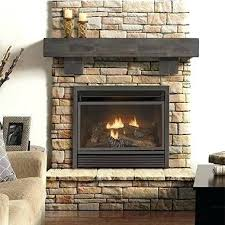 ventless gas insert propane gas fireplace insert gas fireplace insert reviews propane gas fireplace insert ventless