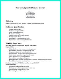 Marketing Specialist Sample Resume Marketing Resume Examples Sample Resumes Livecareer Online 17