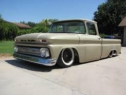 Truck chevy 1960 truck : FS 1960 Chevrolet C-10